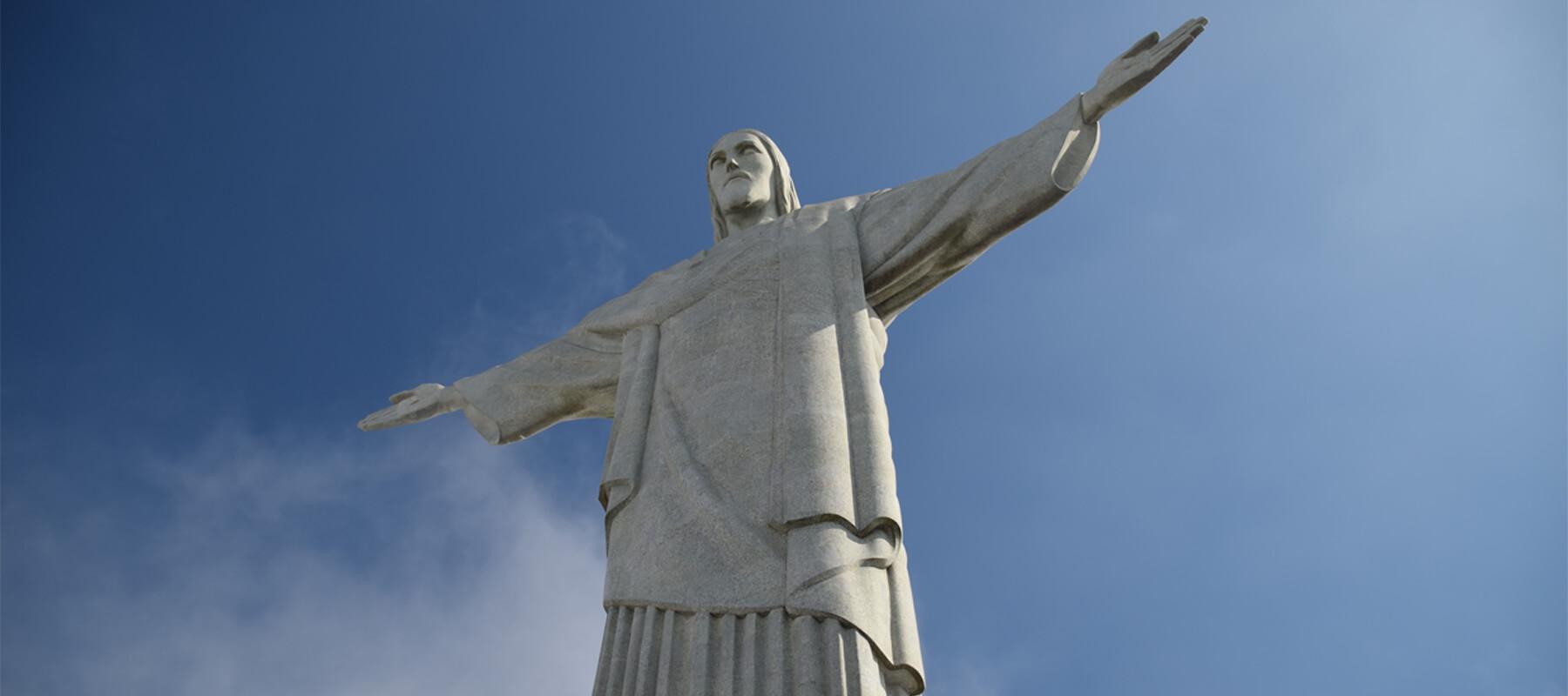 Que faire àRio de Janeiro?