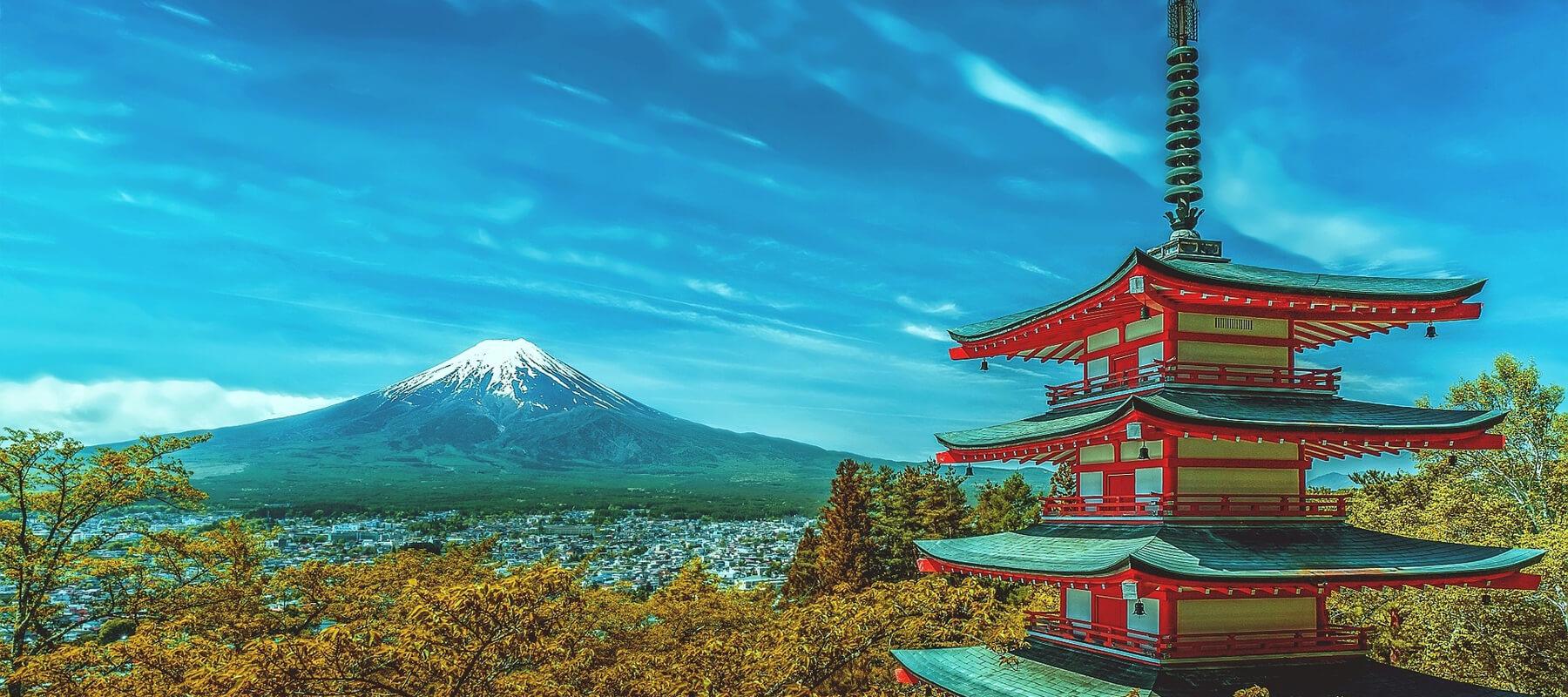 Japon: Les petites anecdotes rigolotes