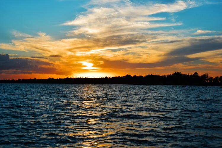 orenoque-coucher-soleil
