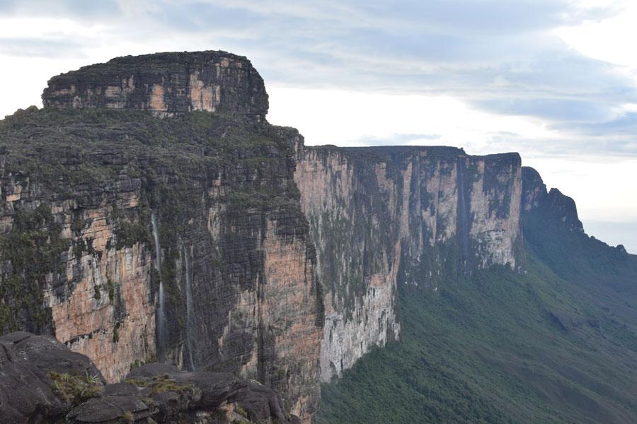 roraima-tepuy-venezuela