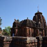 bhubaneswar-temple-2