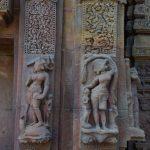 temple-colonne