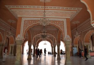 city-palace-jaipur-hall