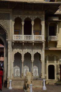city-palace-jaipur-musee