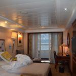 croisiere-yangtze-bateau-chambre