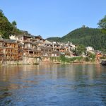 fenghuang-chine-2