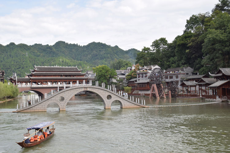 fenghuang-chine-6