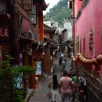 fenghuang-rue-1