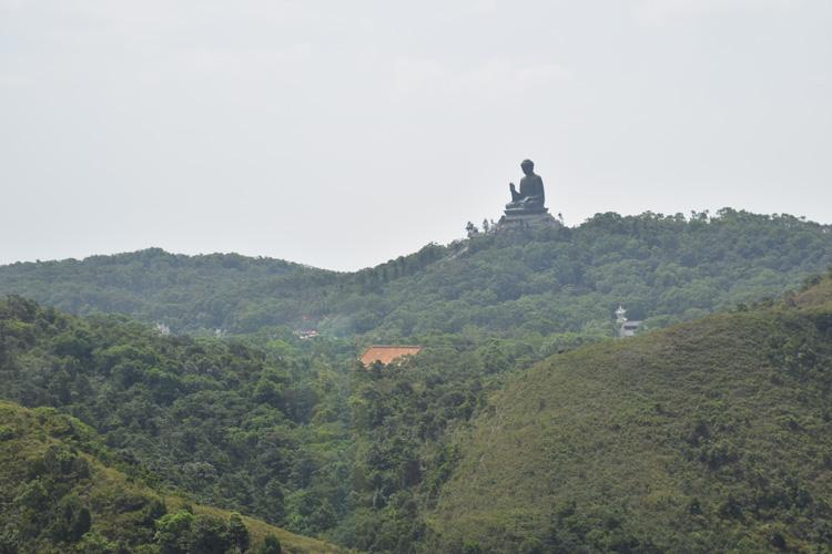 hong-kong-buddha-geant