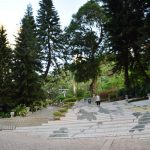 hong-kong-parc-escalier