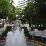 hong-kong-parc-fontaine