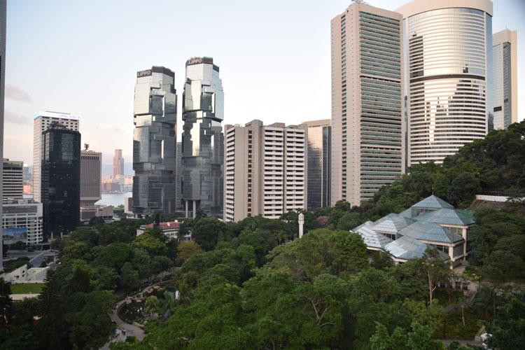 hong-kong-ville-2