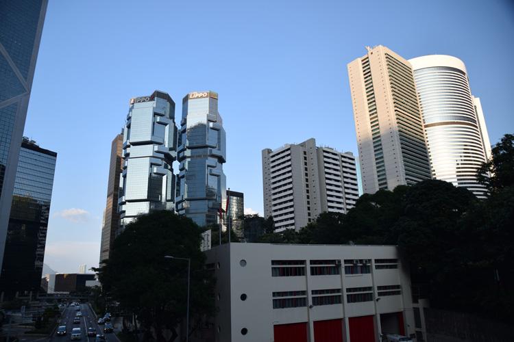 hong-kong-ville-3