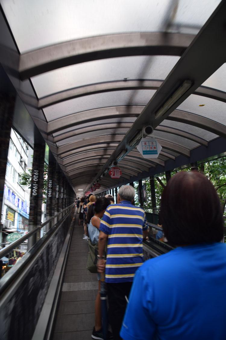 hong-kong-ville