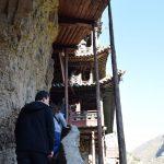 monastere-couloir