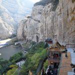 monastere-vue