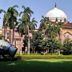 mumbai-musee
