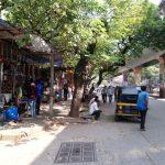 mumbai-rue