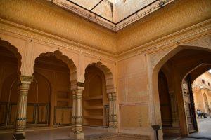 nahargarh-fort-salle