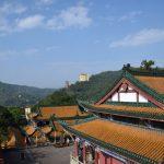 yangtze-ghost-city-toit