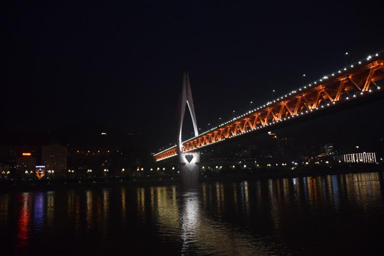 yangtze-pont