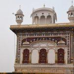 amritsar-tour