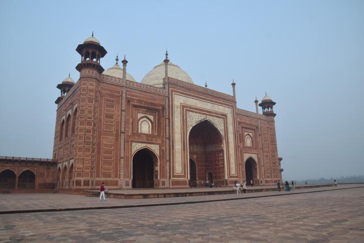 mosquée-1