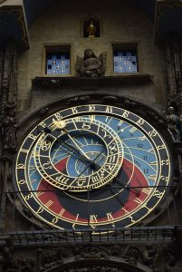 horloge-astronomique-cadran