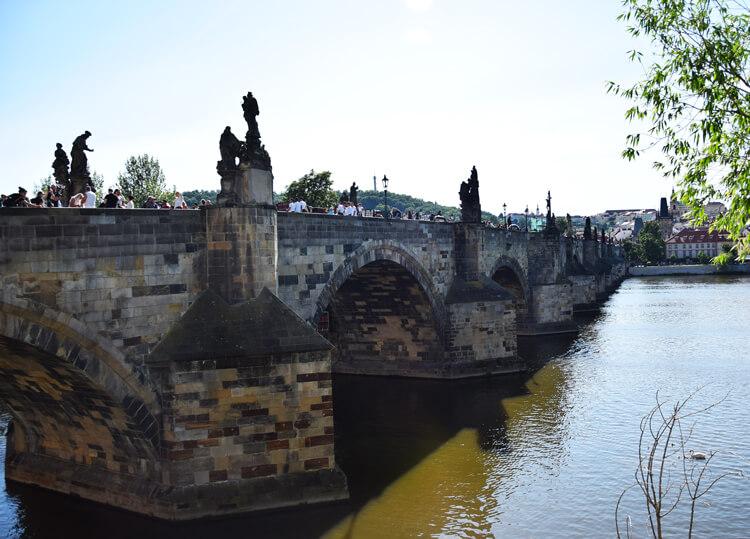 pont-charles-prague