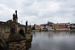 pont-chateau-prague