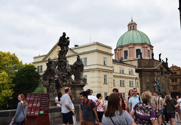 statue-pont-charles