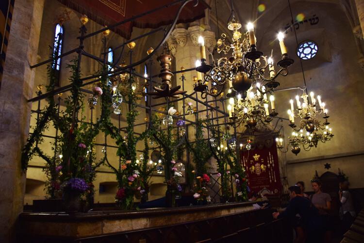 synagogue-vieille-nouvelle