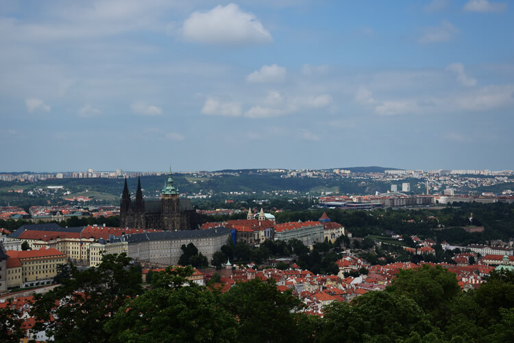 vue-chateau-prague