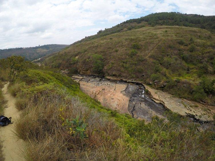 San Gil Curiti
