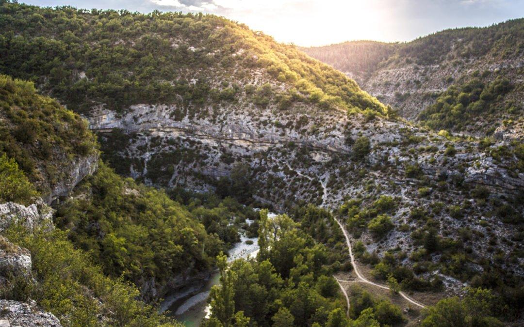 Les 15 plus beaux endroits de France
