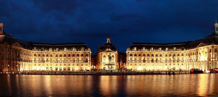 Que faire en Nouvelle-Aquitaine? 10 choses à voir en Nouvelle-Aquitaine