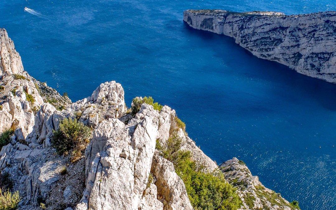 Quoi faire en Provence-Alpes-Côte d'Azur ?