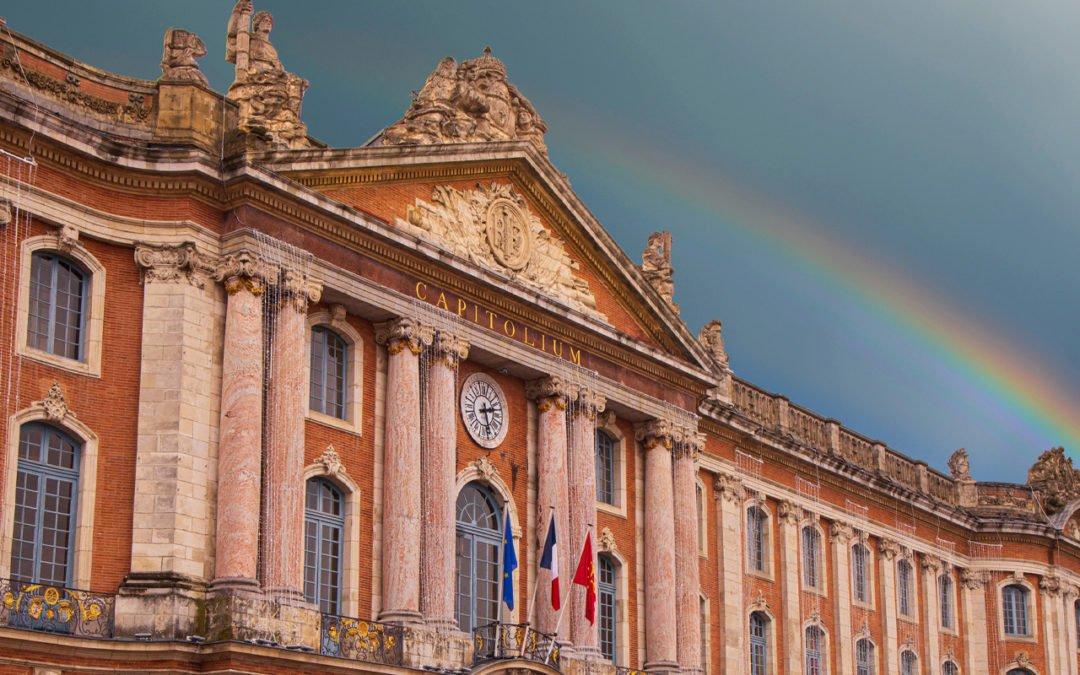 quoi voir en Occitanie?
