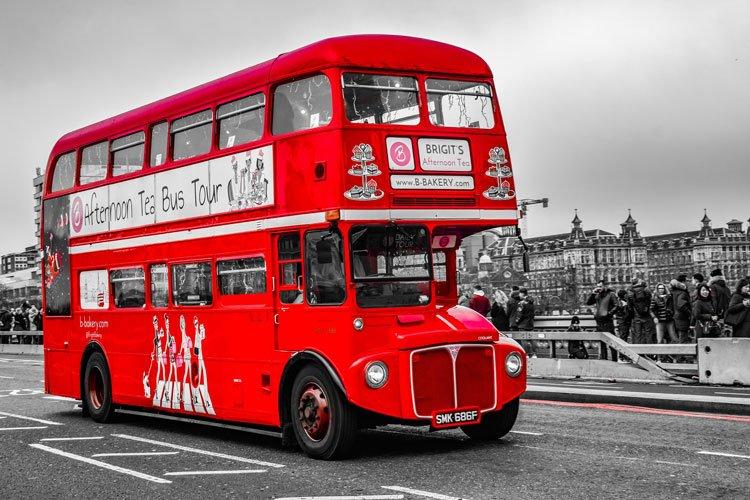 voyager moins cher bus city tour