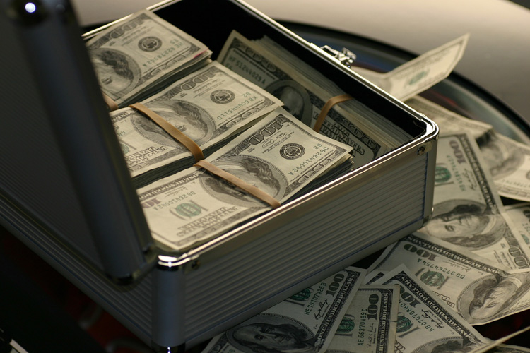 comment économiser de l'argent pour voyager plus