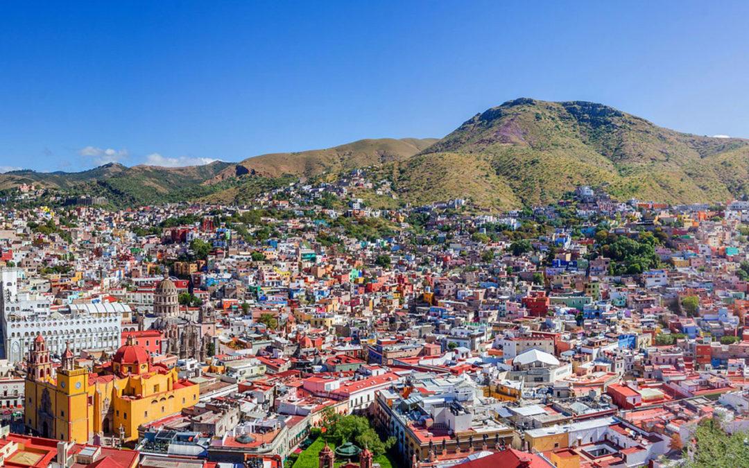 Que faire au Mexique ? Les incontournables à voir au Mexique