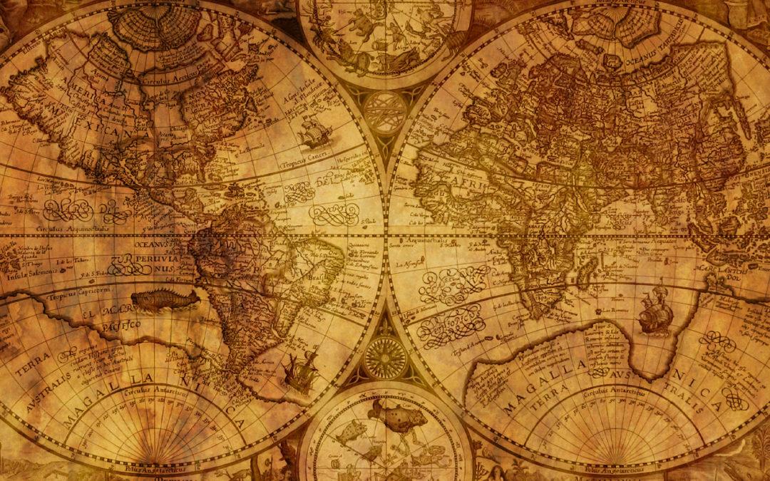 Pourquoi faire un tour du monde ? Les bonnes raisons pour se lancer