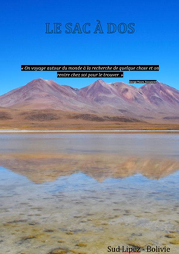 page ebook tour du monde