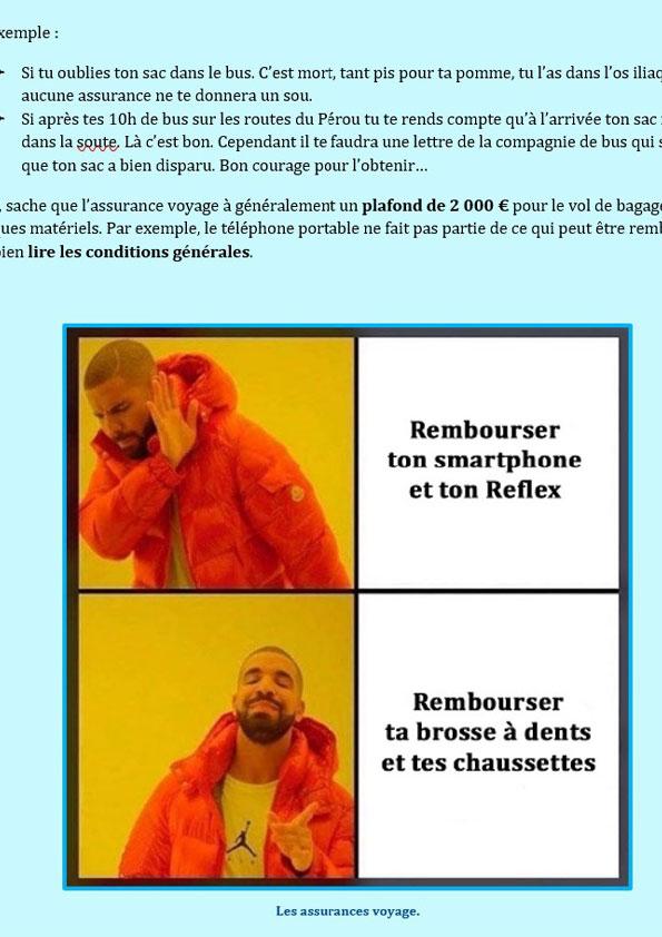 page meme