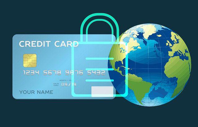 vol / perte passeport carte bancaire en voyage